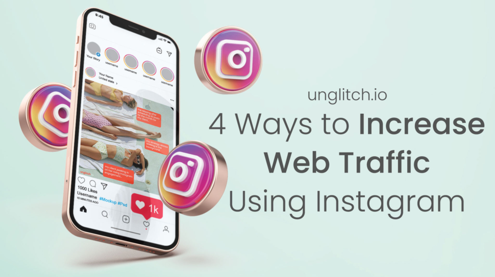 4-Ways-to-Increase-Web-Traffic-from-Instagram