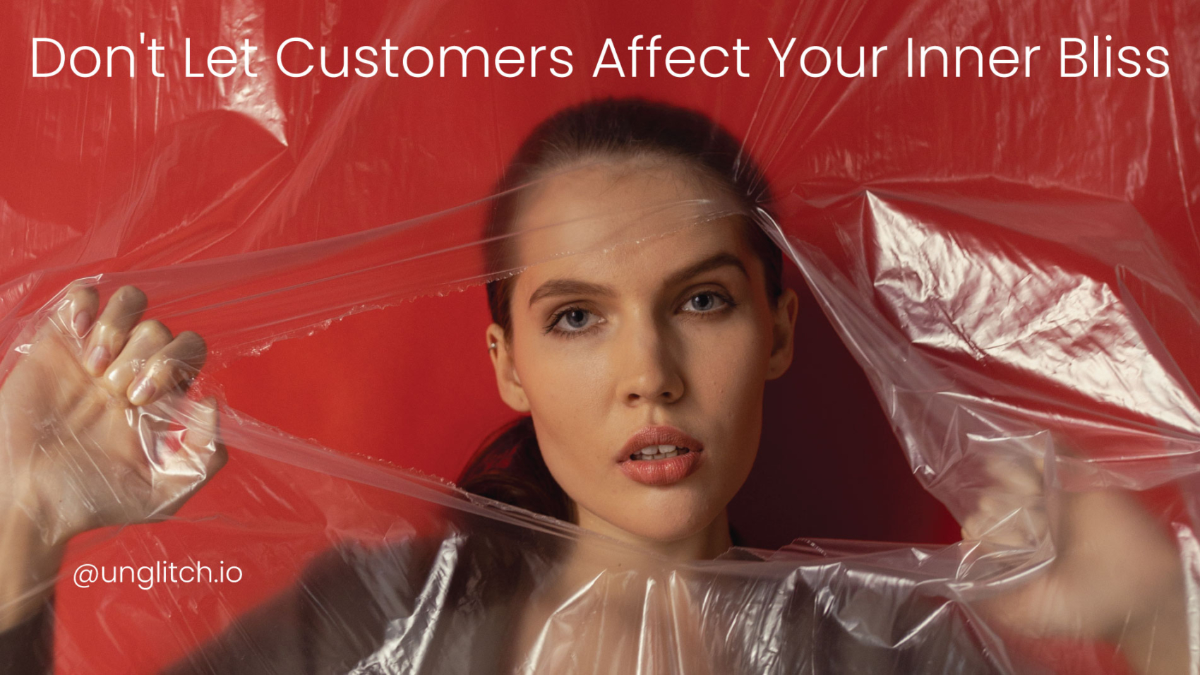 Don't-Let-Customers-Affect-Your-Inner-Bliss