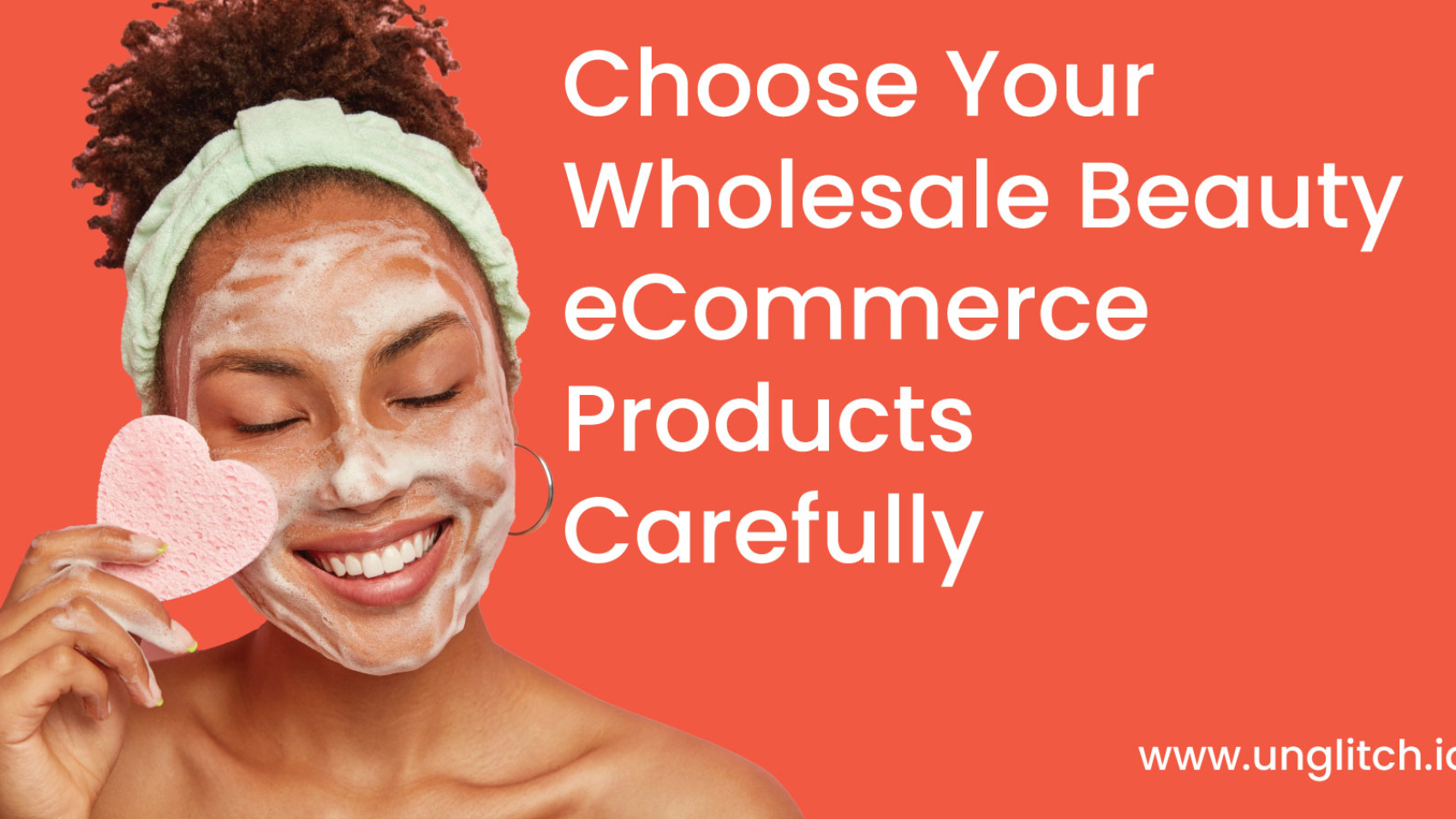 Choose-Your-Wholesale-Beauty-eCommerce-Products-Carefully